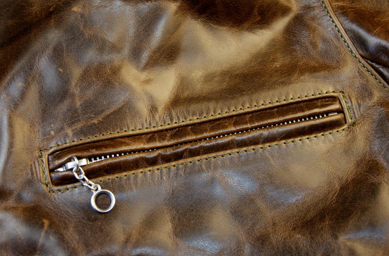 Vanson Oxford Bainbridge chest pocket smaller.jpg