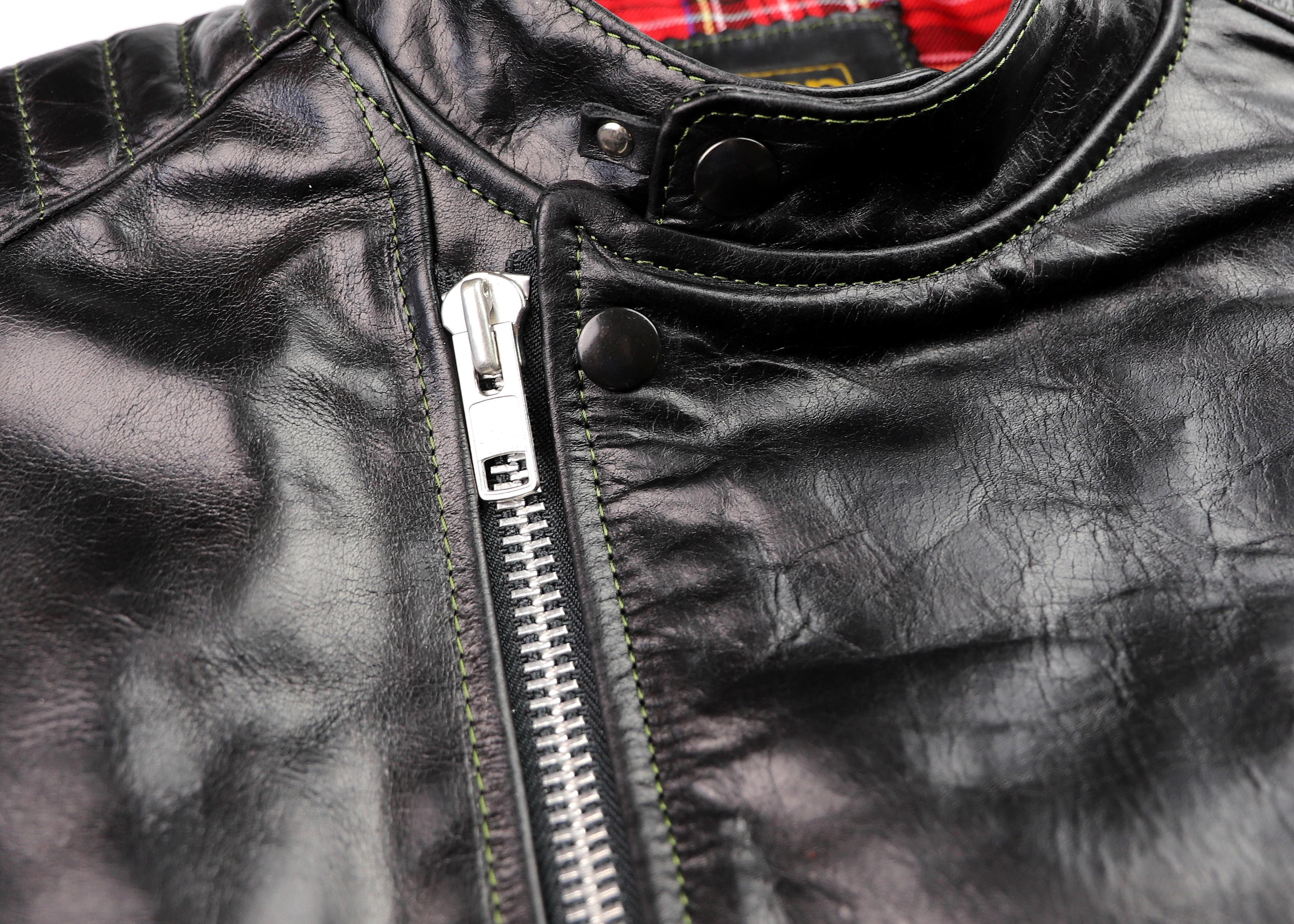 Vanson Portland Black Bainbridge 8FC ML zipper pull.jpg