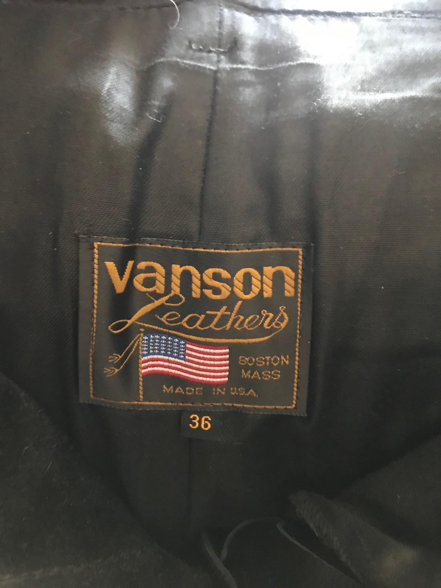 Vanson_VII.jpg