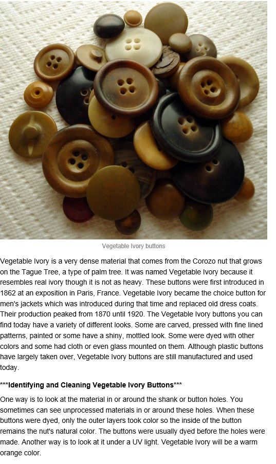 vegetable_ivory_buttons.JPG