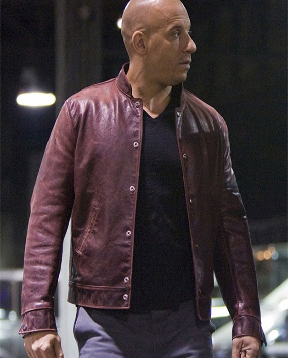 Vin-Diesel-Fast-And-Furious-7-Brown-Leather-Jacket.jpg