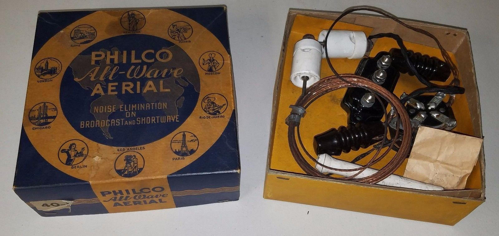 vintage-1930s-philco-all-wave-aerial_1_18b8c68d31c4aed928f61909e2805f27.jpg