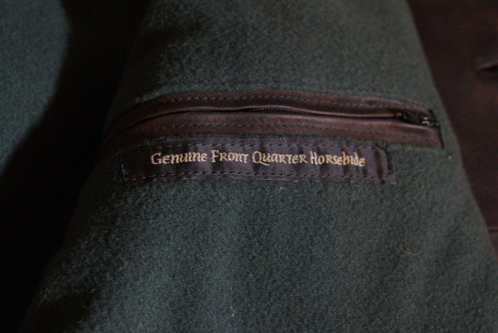 Vintage-Genuine-Front-Quarter-Horsehide-Leather-Work-Coat-_574.jpg