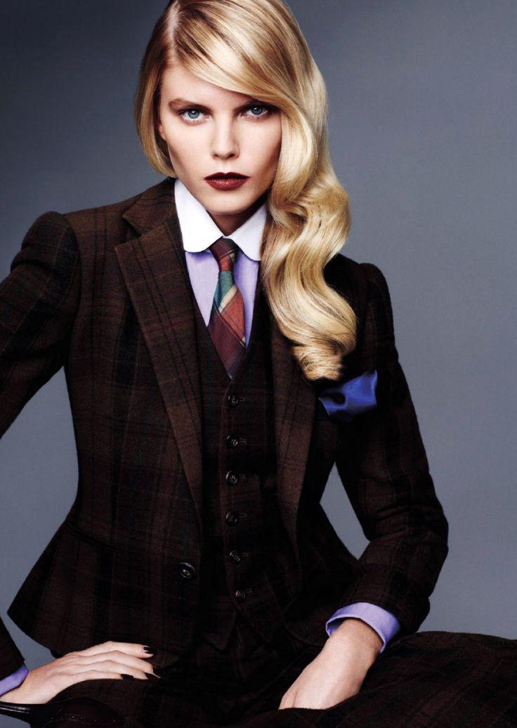 Vogue maryna.jpg