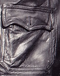 W&G Flap2.JPG