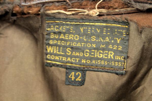W&G label.jpg