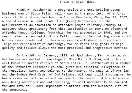 Weatherwax_Sioux_City_Bio_1915.JPG