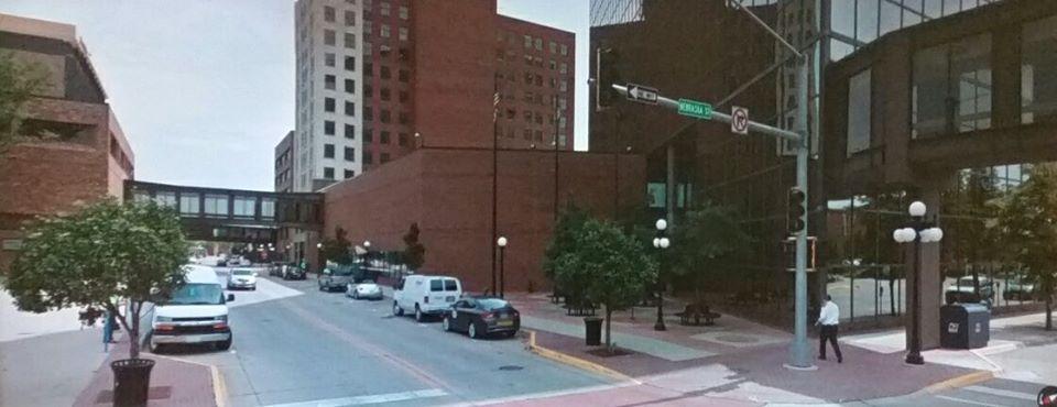 Weatherwax_Sioux_City_Today.jpg