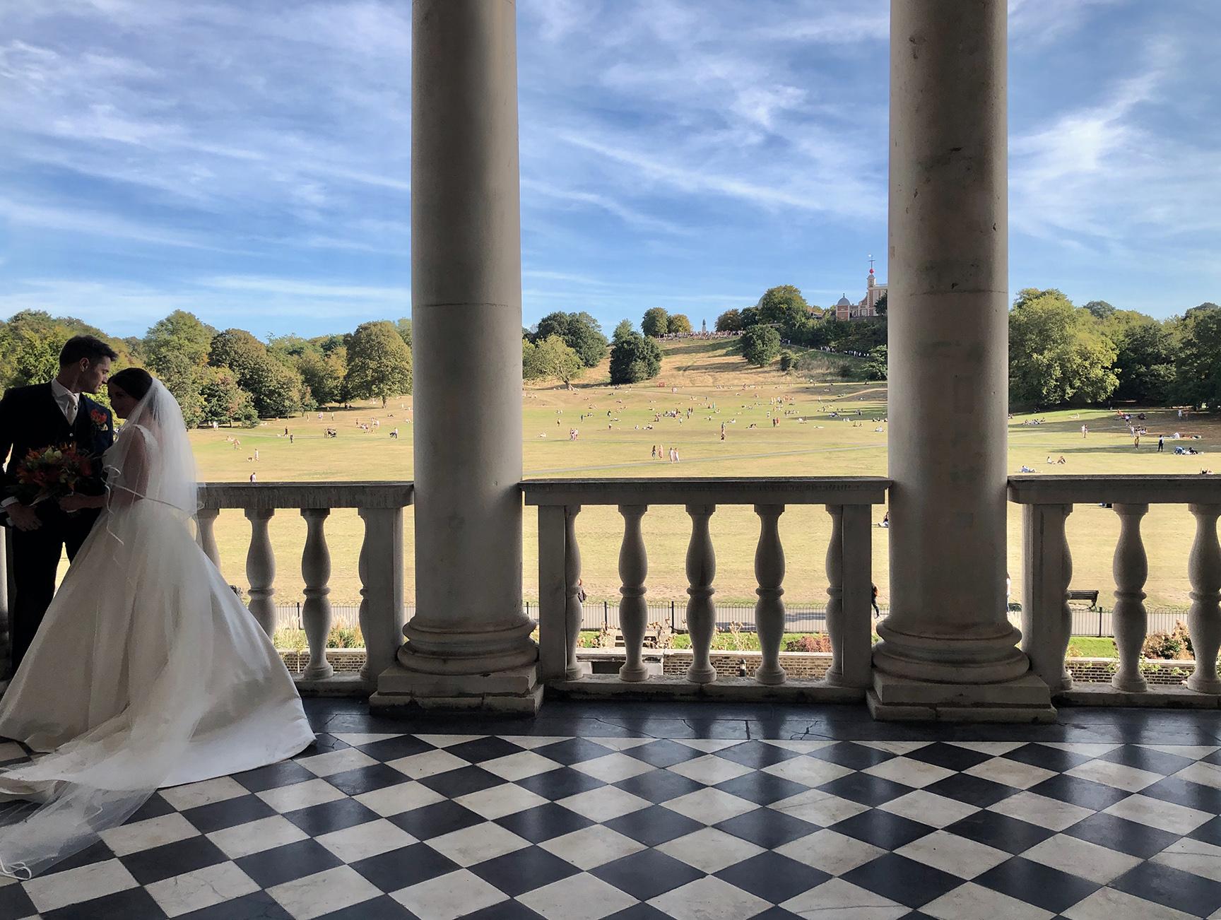 weddingatthequeenshouse.jpg