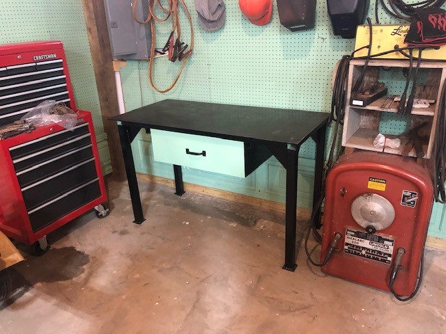 Welding_Table_After.jpg