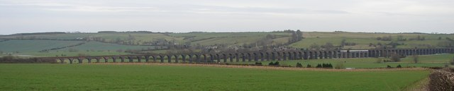 Welland_Viaduct_.jpg