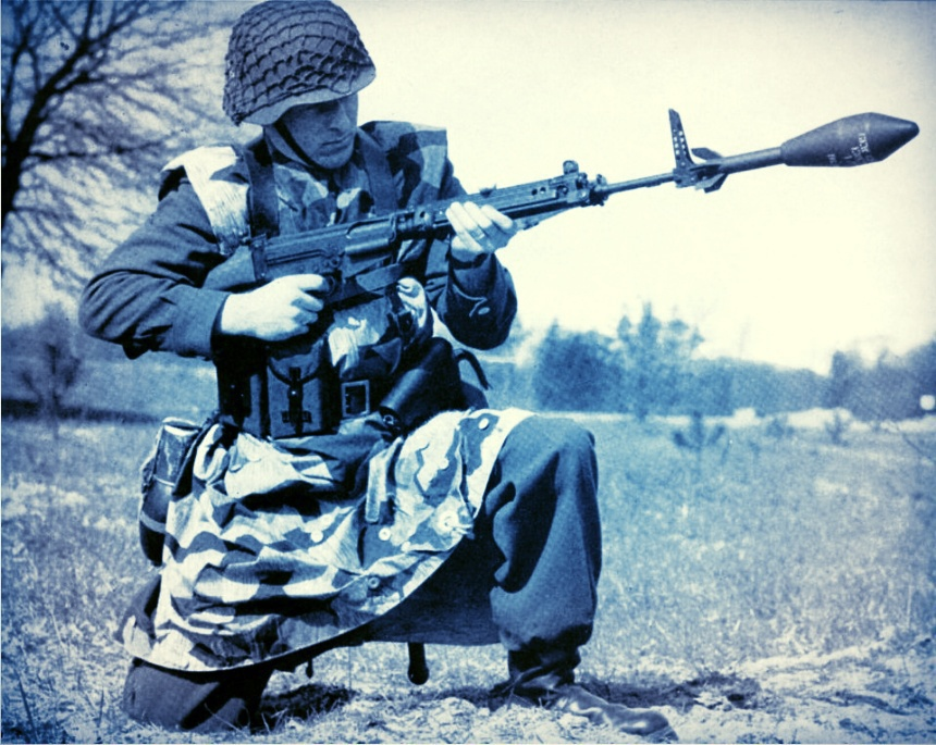 West German BGS.jpg