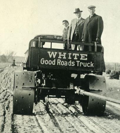 White_Good_Roads.jpg