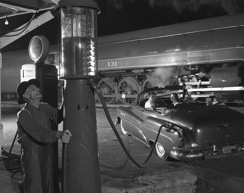 winston-link-train-nuit-05-b.jpg