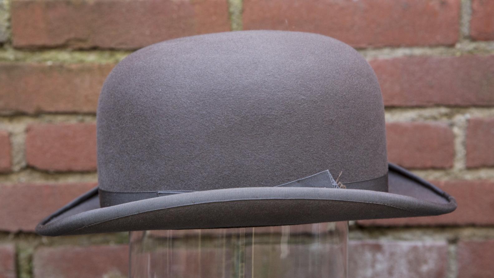 woodrow grey bowl_04.jpg