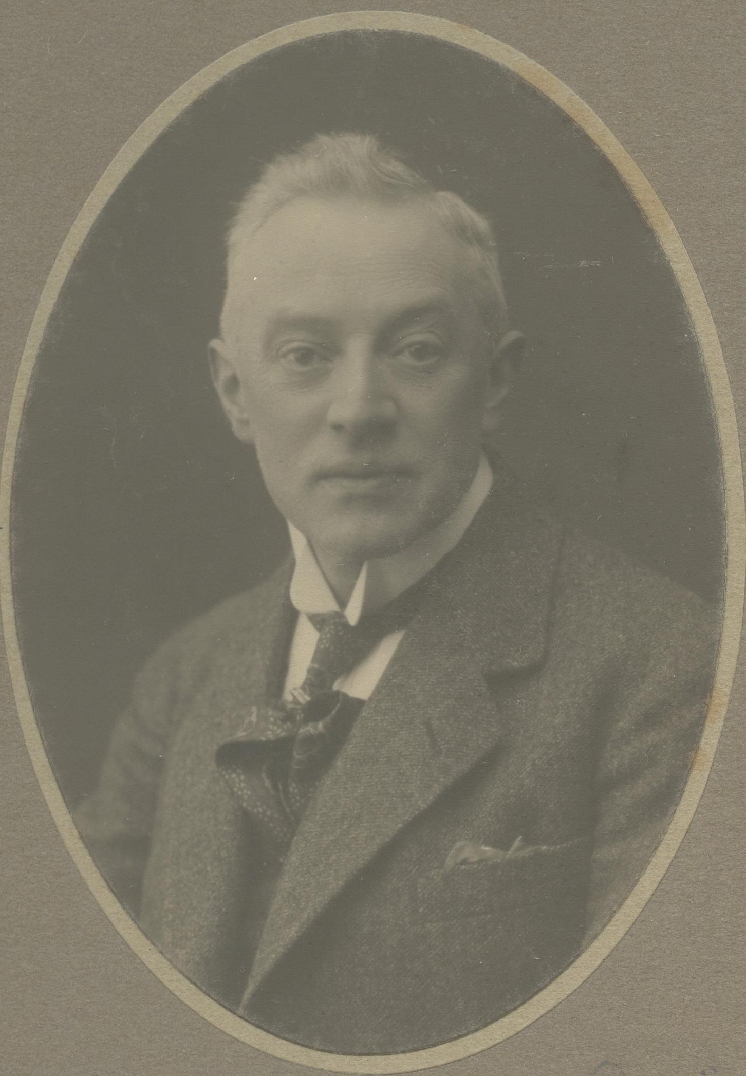 Wreesman JA 1910-1925.jpg