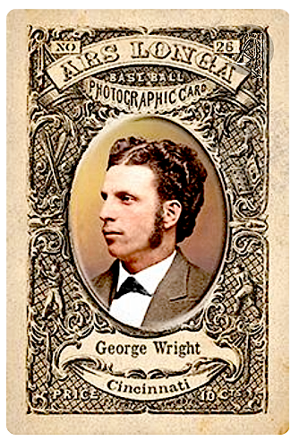 WRIGHT CARD.png