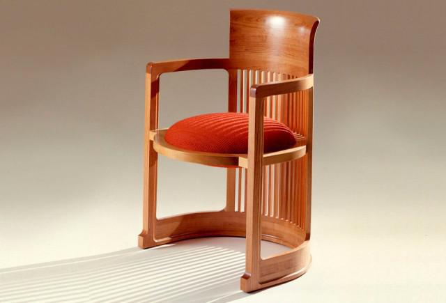 Wright Chair.jpg