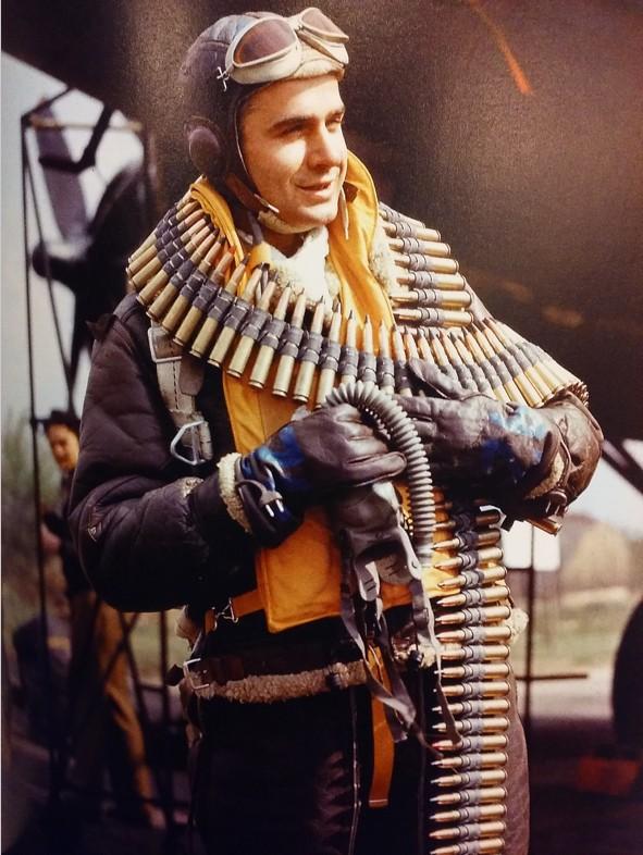 WW2 aircrew.jpg