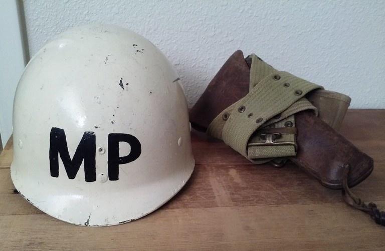 WW2 MP gear.jpg