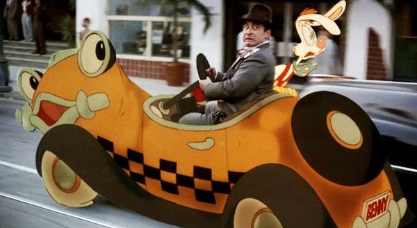 yellow-cab-roger-rabbit.jpg