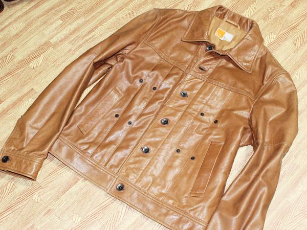 zegna leather jacket.jpg