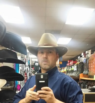 Stetson Catera Gun Club Hat Delmonico Hatter. View Full Gallery. Hat Style  The Fedora Lounge 7248be30d04c