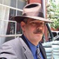 Lt.hats