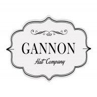 Gannon Hat Company