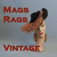 MagsRags