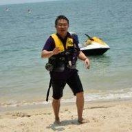Wee Han Loh
